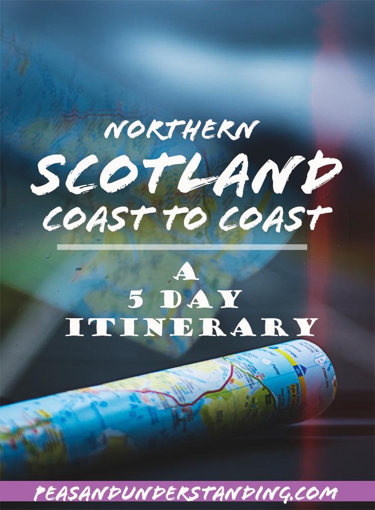scotland coast to coast itinerary.jpg
