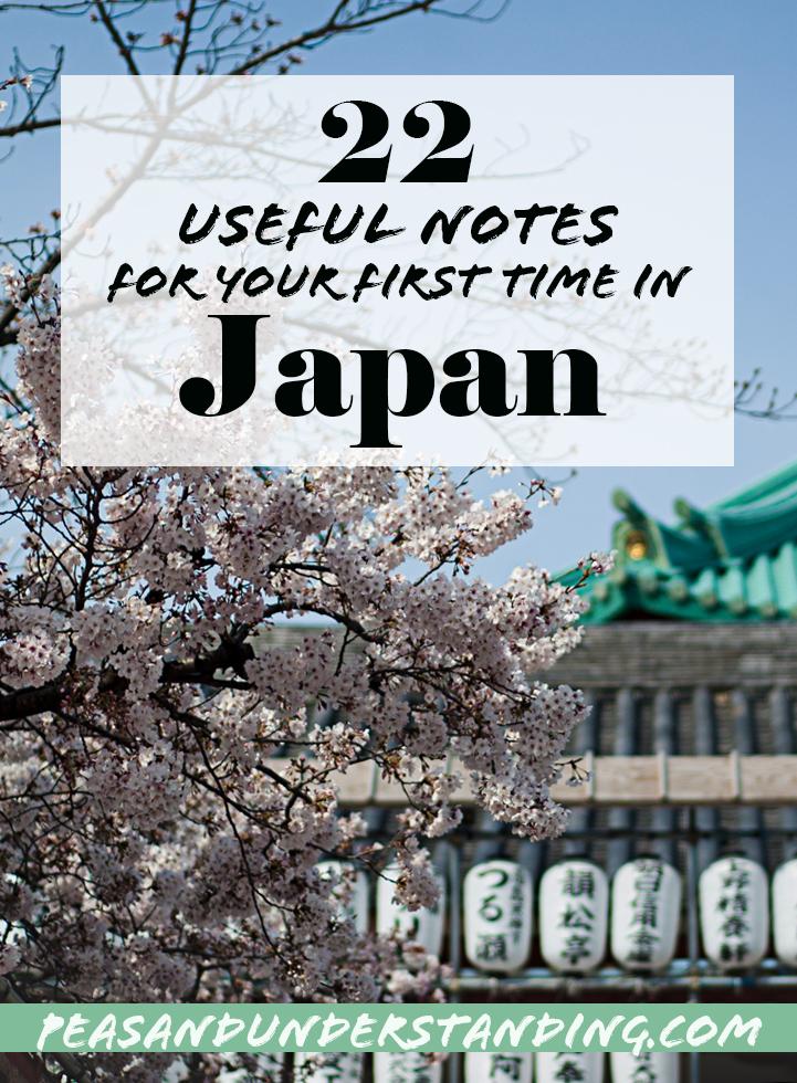 japan first time.jpg