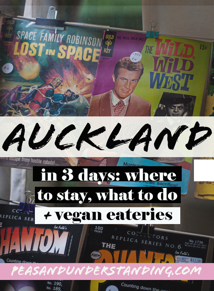 auckland itinerary 3 days_2.jpg