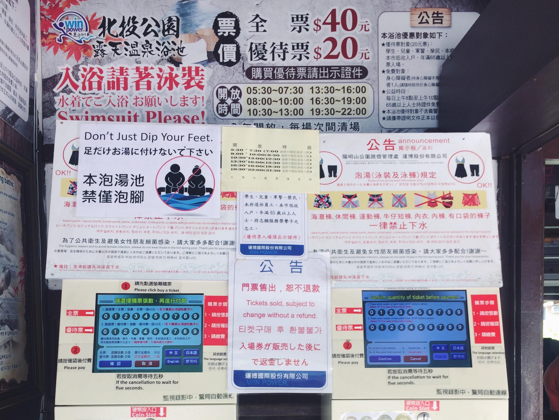 B5DD4CCF-0397-42E8-9D1F-AFD23F6D9523.JPG