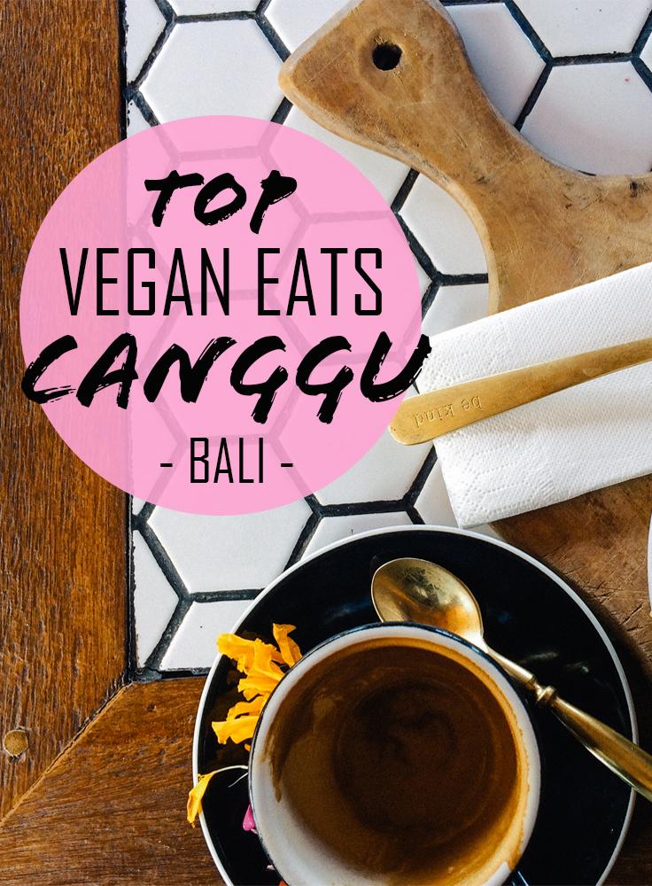 best vegan places canggu.jpg