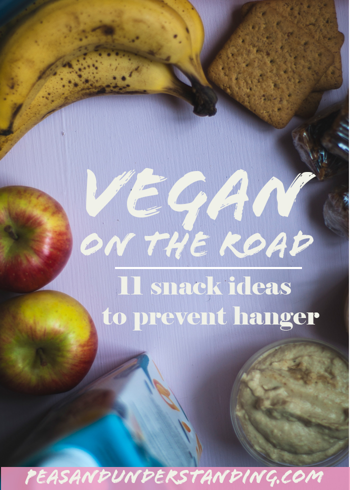 vegan+road+trip+snacks1.jpg