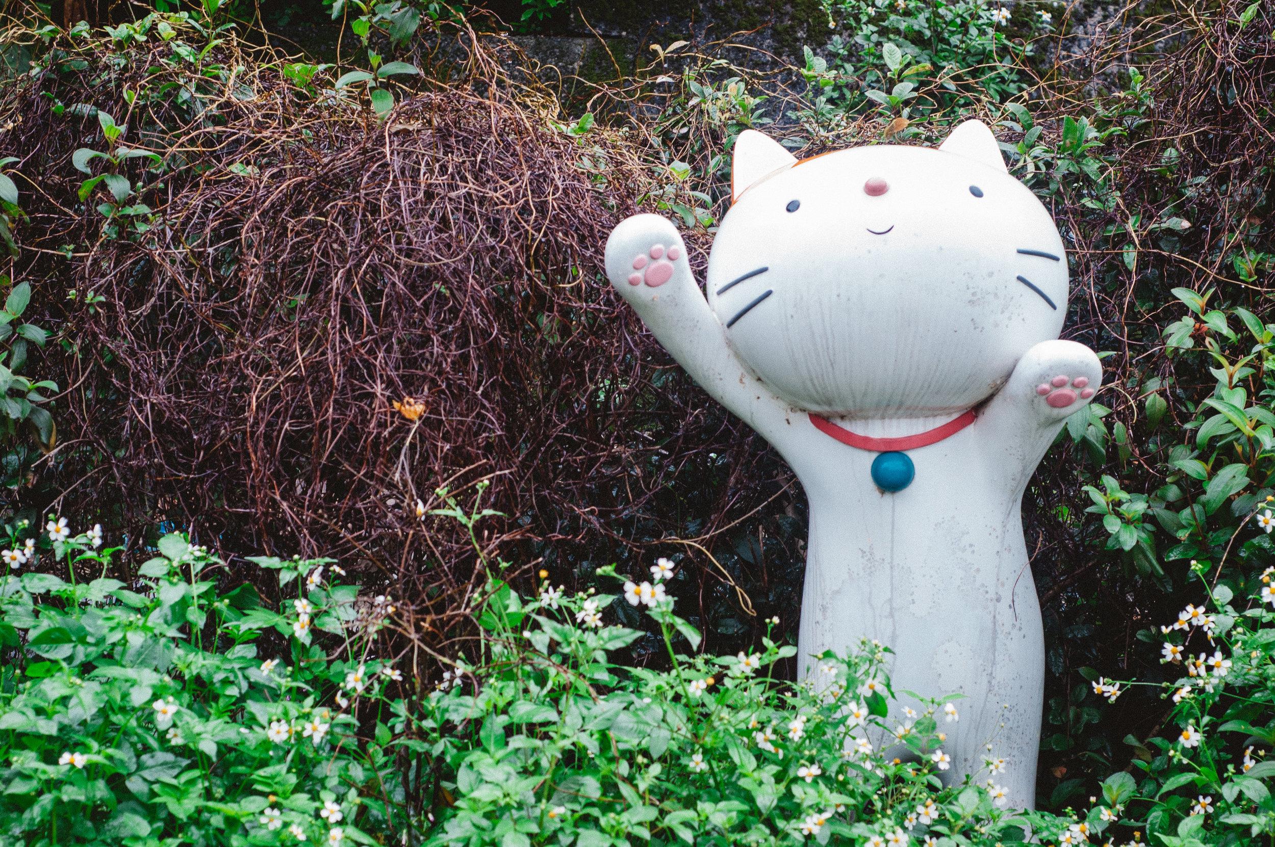 houtong cat village (9 of 13).jpg