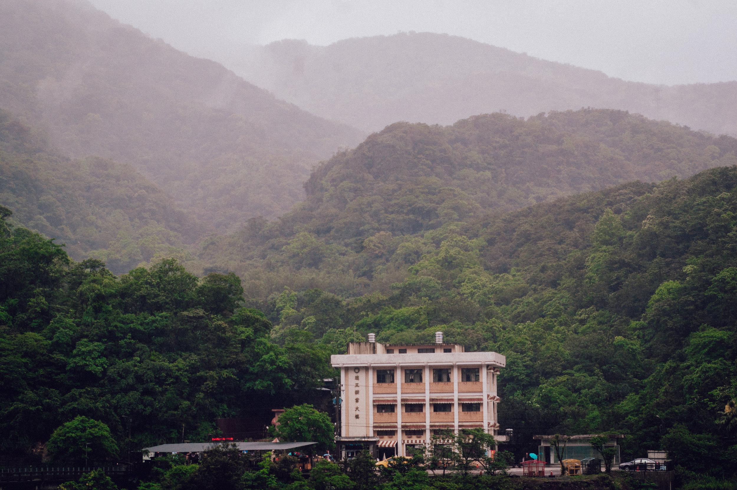 houtong cat village (4 of 13).jpg