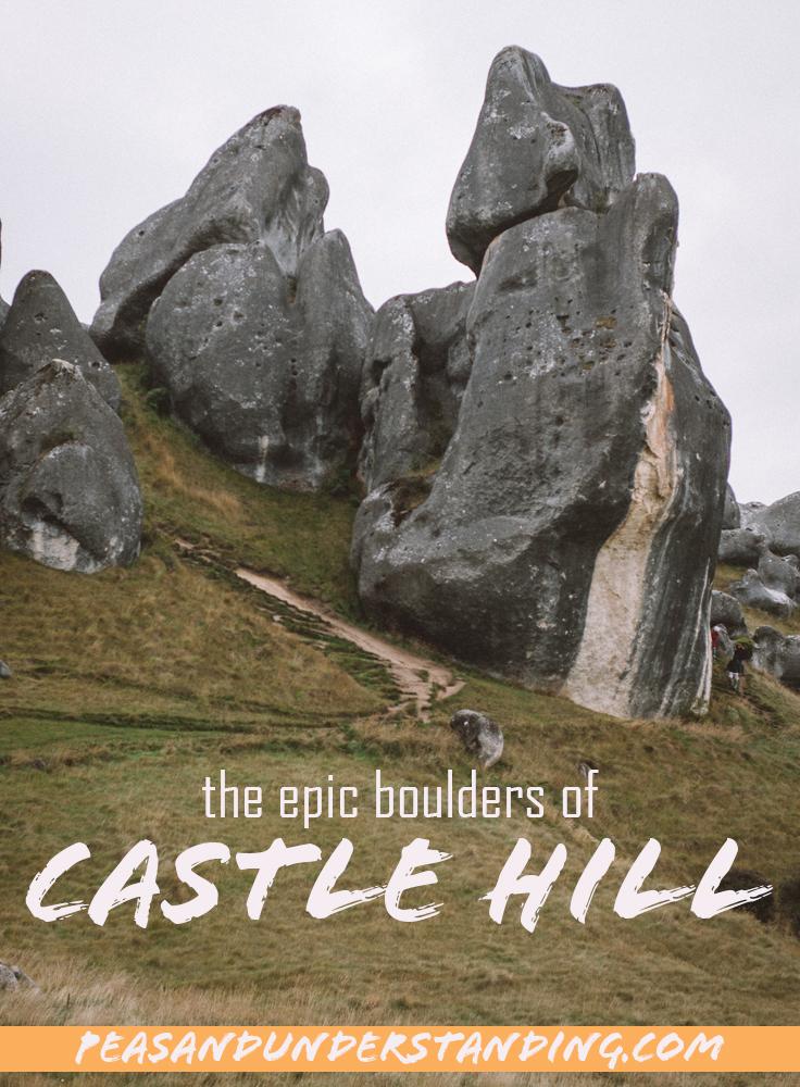 castle hill pinterest.jpg