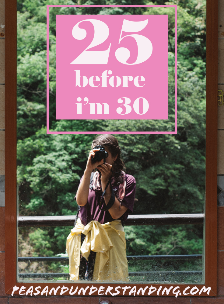 25 before 30 list.jpg