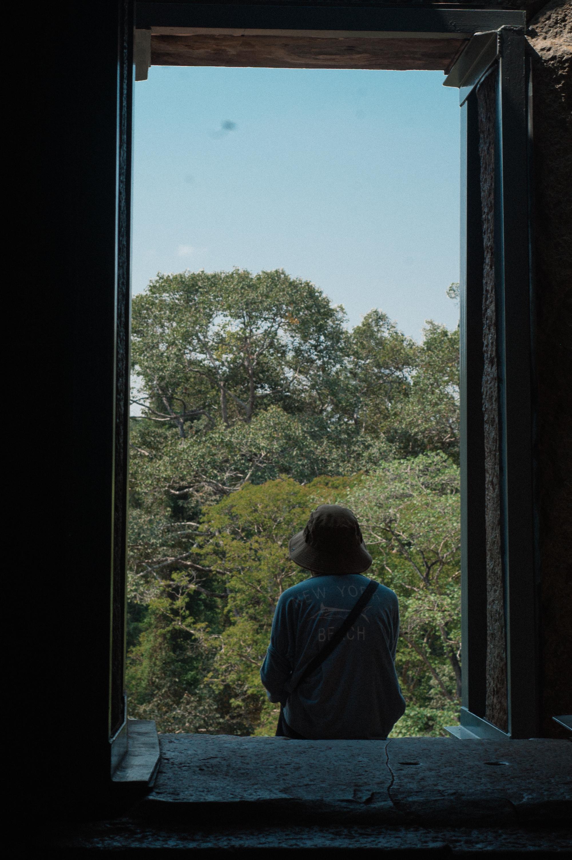 angkor wat temples siem reap (28 of 42).jpg