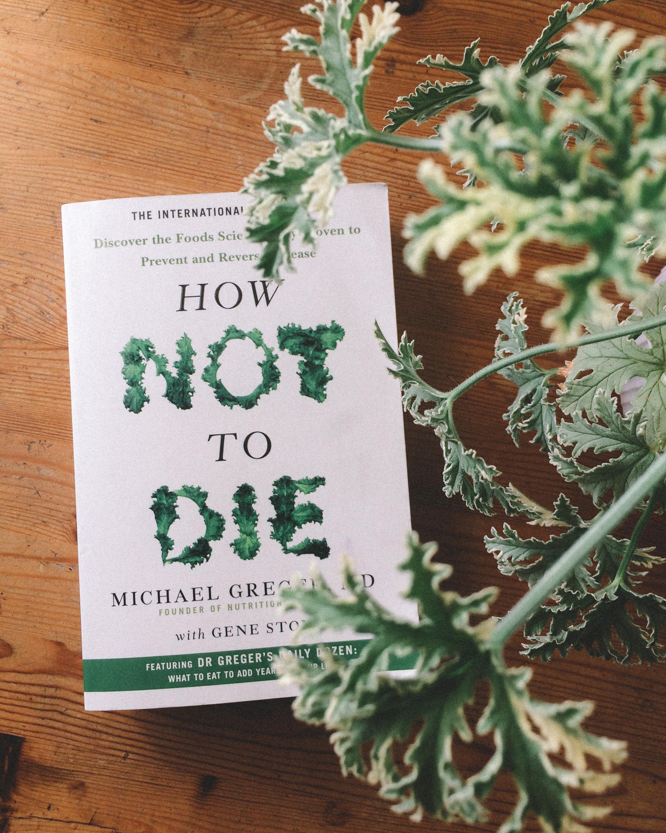 how not to die-2727.jpg