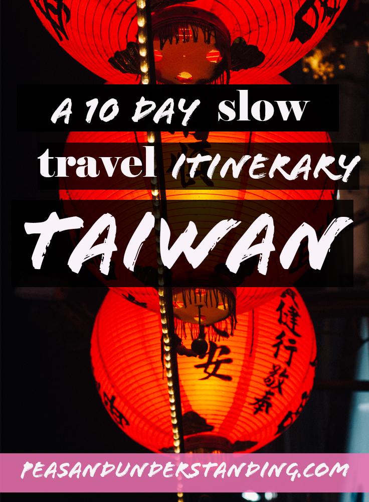 cover taiwan2.jpg