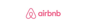 A  irbnb Gift Card  s