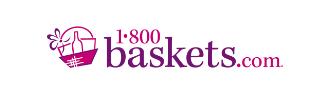 PL-1-800-Baskets.com.png