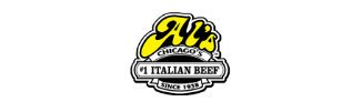 PL-Al's-Beef.png