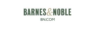 PL-Barne's-_-Noble.png
