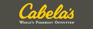 PL-Cabela's.png