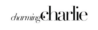 PL-Charming-Charlie.png