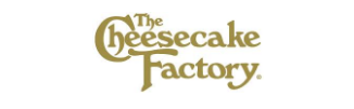 PL-Cheesecake-Factory.png