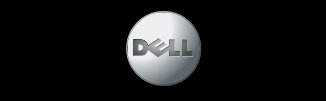 PL-Dell.png