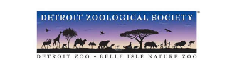 PL-Detroit-Zoological-Society.png