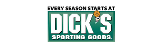 PL-Dick's-Sporting-Goods.png