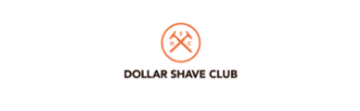 PL-Dollar-Shave-Club.png