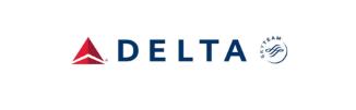 PL-Delta.png