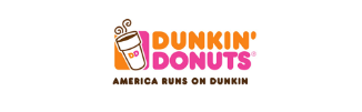 PL-Dunkin'-Donuts.png