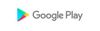 PL-Google-Play.png