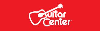 PL-Guitar-Center.png