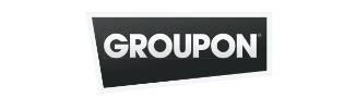 PL-Groupon.png