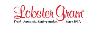 PL-Lobster-Gram.png