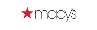 PL-Macy's.png