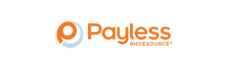 PL-Payless-Shoesource.png