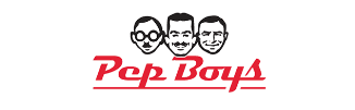 PL-Pep-Boys.png