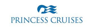 PL-Princess-Cruises.png