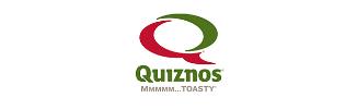 PL-Quiznos.png