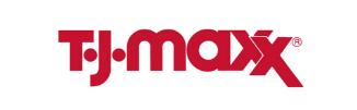 PL-TJ-Maxx.png