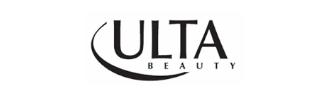 PL-ULTA-Beauty.png