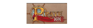 PL-Pirate101.png