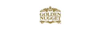 PL-Golden-Nugget.png