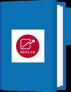 brifs.co / 日本