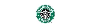 BL | Starbucks | 358 X 111.png
