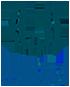 ubm_logo.png