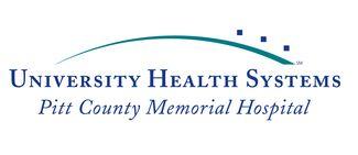 Pitt_County_Memorial_Hospital.jpg