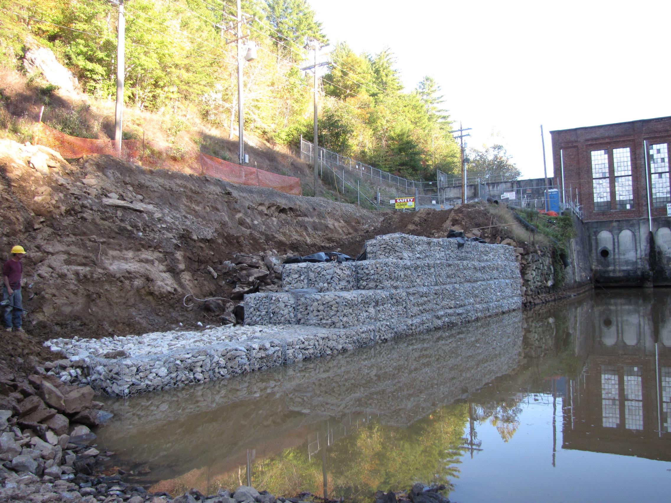Duke Mission Dam and Ela Dam Repairs 038.jpg
