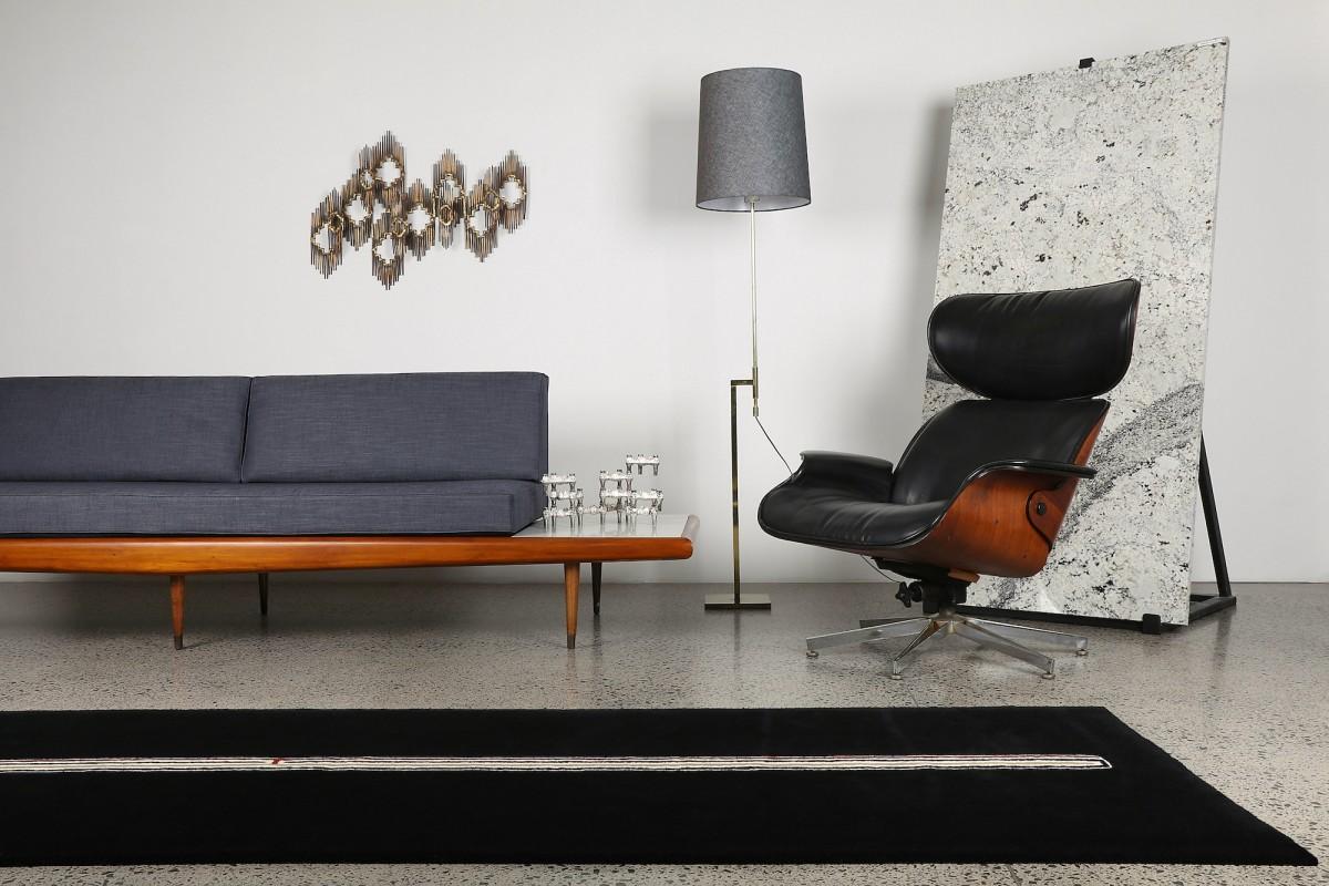Designer Rugs NZ.jpg