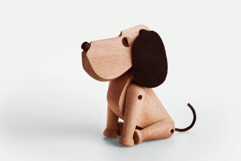 Hans-bolling-dog-architectmade.jpg