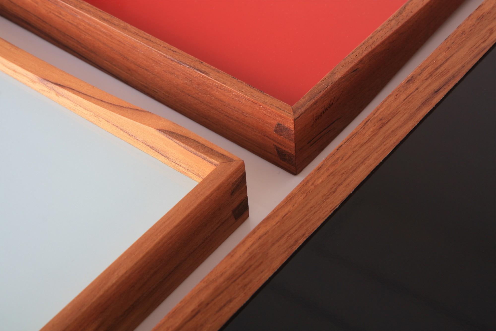 finn-juhl-turning-tray-architectmade.jpg