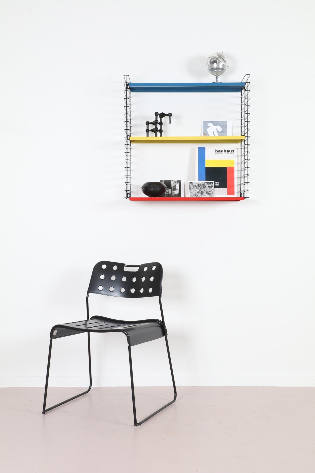 wall-shelves-modular-tomado.jpg