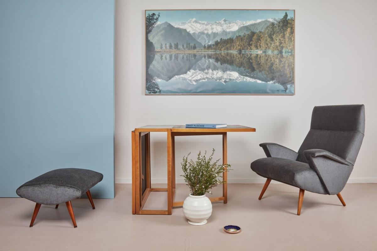 Mid Century NZ Design.jpg