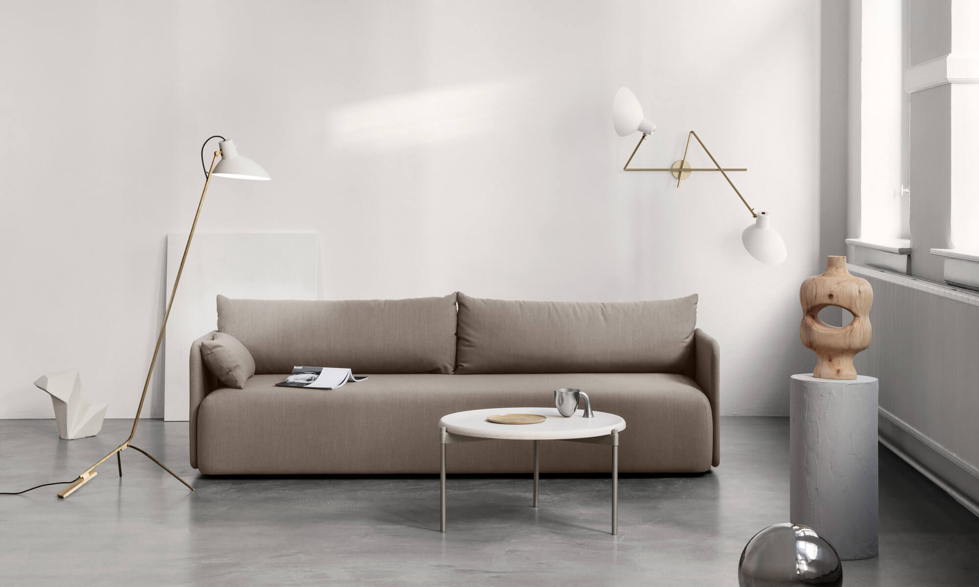 Astep-designer-lighting-vv-cinquanta-floor-lamp.jpg
